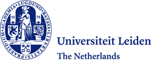 logo-universiteitleiden 300